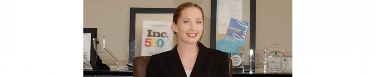 Erin M. McDermott