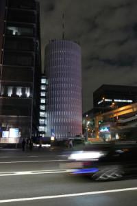 TokyoTubeBuilding_FastCar